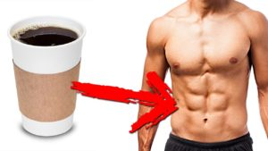 coffee fatloss