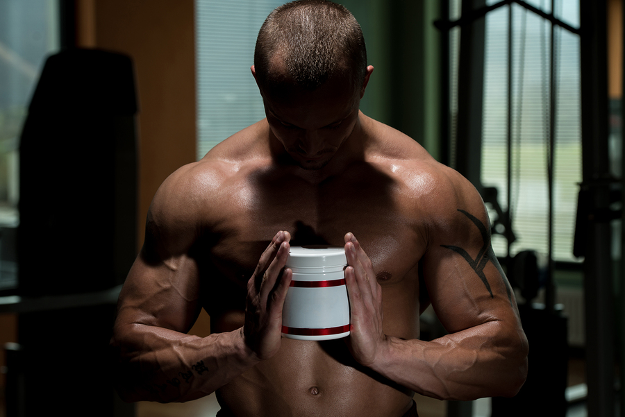 Creatine and Kidney Disease